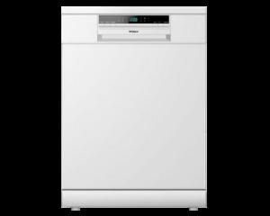 60cm dishwasher TDW14W